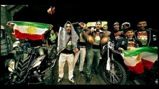 Music video by MM47 performing I'M KURDISH CLIP OFFICIAL . (C) MM47 Directed by @fullHBentertainment Record Mix Master ...