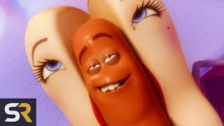 Nonton Sausage Party  10 Important Details You Totally Missed Film Subtitle Indonesia Streaming Movie Download
