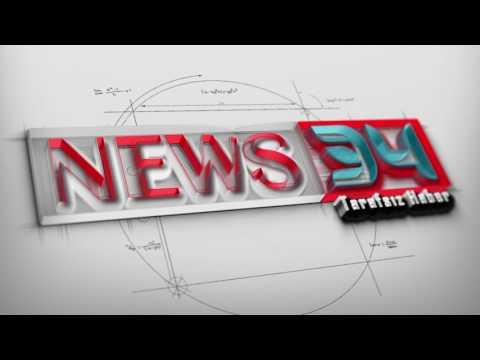 Haberin Eğlenceli Durağı News34