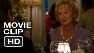 Nonton Hope Springs Movie Clip   First Time  2012  Meryl Streep  Tommy Lee Jones Movie Hd Film Subtitle Indonesia Streaming Movie Download