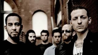Esta mañana 20/07/2017 fue encontrado muerto el vocalista de una de las bandas mas exitosas de las ultimas dos décadas.