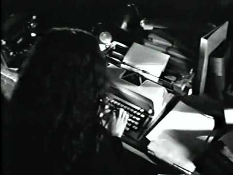 Farol da morte (1999) Dublagem Studio Gabia