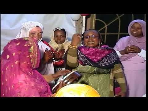 Ethiopian Harar Music Abdulmalik - አብዱልማሊክ - የሐረር ሙዚቃ (No.1)