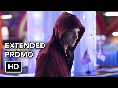 Red - Arrow 2x20