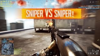 ❖  Battlefield 4 Weapon info: M98B     http://symthic.com/bf4-weapon-info?w=M98B ❖  thanks for watching✓ if you like it please subscribe ☟