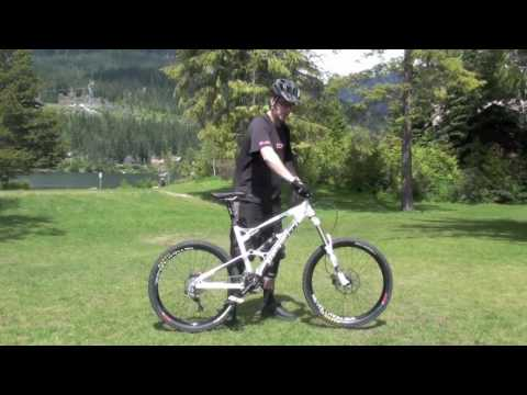 wheelie - How to wheelie/mono/catwalk your mountain bike forever! Get expert coaching from professional instructors who know how to teach effectively and safely, at ww...