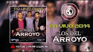 Download Lagu Los Del Arroyo - Iniciales NQ (En Vivo 2014) Mp3