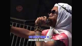 Sodiq - Ra Ono Judule - [Official Live Video]