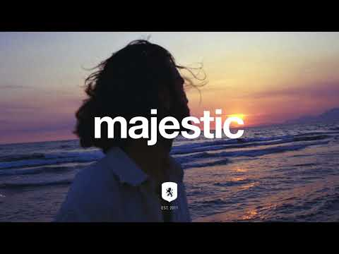 Video 88rising - Midsummer Madness (feat. Joji, Rich Brian, Higher Brothers & AUGUST 08) download in MP3, 3GP, MP4, WEBM, AVI, FLV January 2017