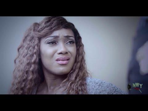 SINGLE & MARRIED 3&4 - 2019 New Movie ll 2019 Latest Nigerian Nollywood ll HD1080P