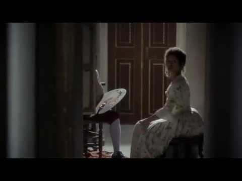 Belle Belle (Clip 'Quite a Task')