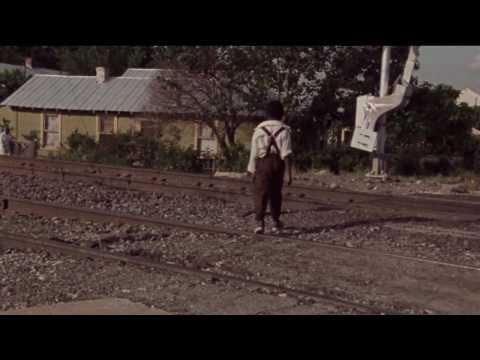 "Video - Ένα σπάνιο αφιέρωμα στο έργο της Αμερικανίδας σκηνοθέτιδας Shirley Clarke στο πλαίσιο του φεστιβάλ ""Εικόνες και όψεις του εναλλακτικού κινηματογράφου"" της Κύπρου."
