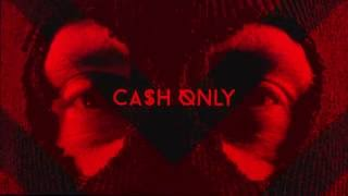 Nonton Cash Only Movie  2016  Music Film Subtitle Indonesia Streaming Movie Download