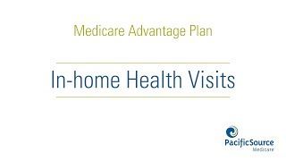 In-home Health Visits