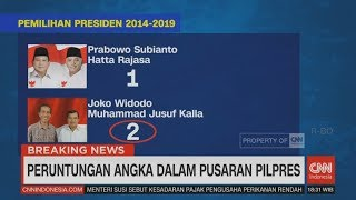 Video Peruntungan Angka dalam Pusaran Pilpres MP3, 3GP, MP4, WEBM, AVI, FLV September 2018