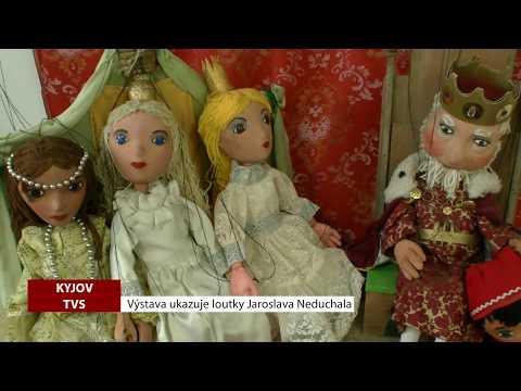 TVS: Deník TVS 11. 9. 2018
