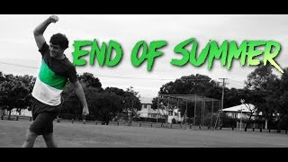 Nonton The End Of Summer 2013 Film Subtitle Indonesia Streaming Movie Download