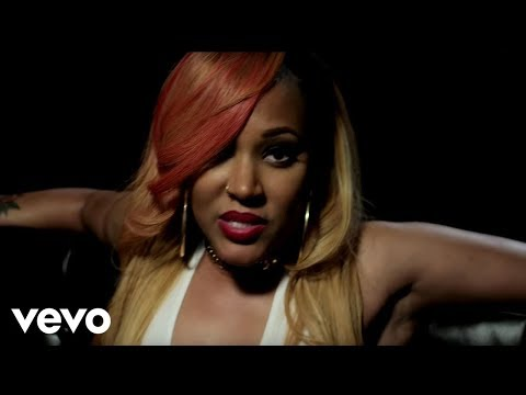 Music Video: Lyrica Anderson ft. Kevin Gates – Feenin