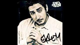 Eko Fresh ft. Capkekz du wolltest mich verraten (Ekrem Album)