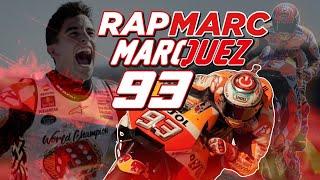 Video Navalha - Campeón de Campeones | Rap Marc Márquez MP3, 3GP, MP4, WEBM, AVI, FLV November 2017