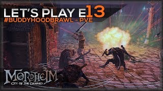 """Tonight a fight in the """"Buddyhood Brawl"""" created by buddy Mr. Mendeleev. Check out the discussion here and sign up:http://steamcommunity.com/groups/kNightlyBuddyhood/discussions/12/The concept is PvP matches with added PvE missions after each win or loss - we call it casual PvP.Thank you for watching, if you like the video subscribe for more and leave me a like! Have a wonderful Game kNight!Cheers, and stay cool!📣 Let's connect S.O.M.E 📣🎬 Subscribe here: http://www.youtube.com/GamekNightPlays?sub_confirmation=1🗣 Facebook: www.facebook.com/GamekNightPlays🗣 Twitter: https://twitter.com/GamekNightPlay🗣 Website: http://gameknightplaysyt.wixsite.com/home👾 LIVE on Twitch http://twitch.tv/GamekNightPlays every Wednesday from 8PM - 11PM Paris time📣 kNightly Buddyhood Community 📣🍻 Steam Group 'kNightly Buddyhood': http://steamcommunity.com/groups/kNightlyBuddyhood📡 Discord channel: https://discord.gg/MKDTshKJoin other kNightly Buddies and play games!💰 Support Game kNight 💰ALL revenue goes towards improving the channel!⍟ Monthly ⍟✔ Check out my Patreon page: https://www.patreon.com/Game_kNightANY 5$+ Patrons get featured on streams AND all future videos!⍟ Don't want to support me monthly? here is a video about more options, links in the description: https://youtu.be/LTaM5upqSmc© Credits ©⍟ All overlays and alerts are custom made by myself - I use in-game assets from the games I play and do not claim ownership! I do this to make every stream unique and fitting for the games I play.⍟ Intro made by Game kNight using a template by http://ravenprodesign.com/⍟ Drawing of Game kNight made by Musiriam (https://t.co/vNkkOxceRq)⍟ Music used from https://incompetech.com/ UPDATE---------------NOTE!!!!!!New Twitch link:twitch.tv/GamekNightPlaysUPDATE---------------NOTE!!!!!! New Twitter link: twitter.com/GamekNightPlay"""