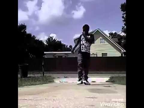 Kodak Black  Str8 Freestyle  Dance Video