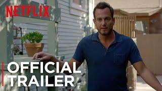 Flaked - Season 2   Official Trailer [HD]   Netflix