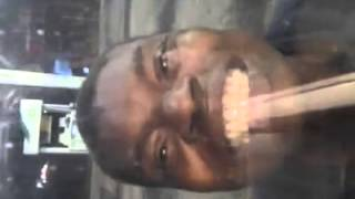 GIVE ME A DOLLAR - YouTube