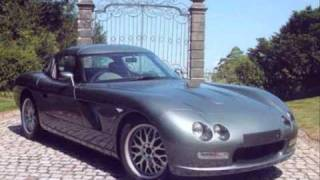 Nonton De snelste auto's ter wereld Film Subtitle Indonesia Streaming Movie Download