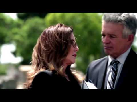 Shandy - Major Crimes | From Hate To Love |