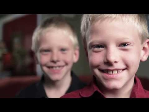 Tom Teel   The Miracle Twins