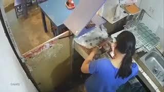 Video PALIT PERA GANG ; BILIS NG KAMAY NI ATENG .KAKAHIYA NAMAN THIS GIRL . MP3, 3GP, MP4, WEBM, AVI, FLV Juli 2018
