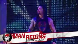 Nonton February 20  2018  Wwe Monday Night Raw Live 19 02 2018 Film Subtitle Indonesia Streaming Movie Download