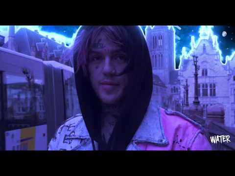 Lil Peep – Save That Shit
