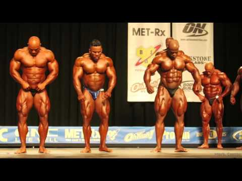 Download NPC Nationals 2015 Prejudging  |  Super Heavyweight Jonathan Irizarry & Joseph Mackey HD Mp4 3GP Video and MP3