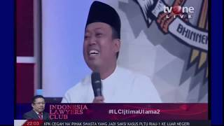 Video Di-ILC Ijtima Ulama II Begini Penjelasan Nusron Wahid MP3, 3GP, MP4, WEBM, AVI, FLV September 2018