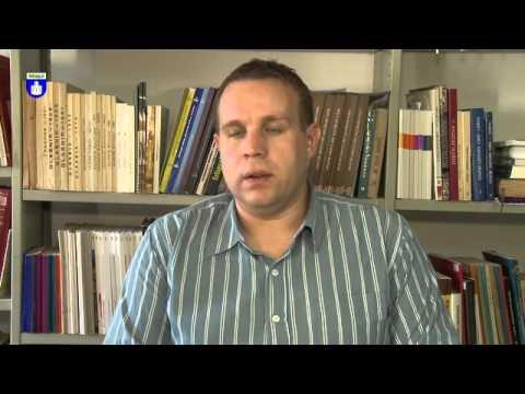 ASSERIA - Županijska televizija 2013