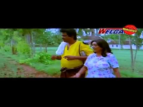 Kambolam 1994:Full Malayalam Movie