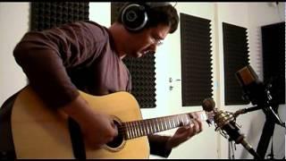 Video Forgotten silence - nahravani 2