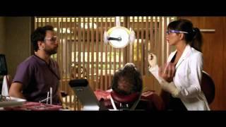 Nonton Horrible Bosses   Trailer Film Subtitle Indonesia Streaming Movie Download
