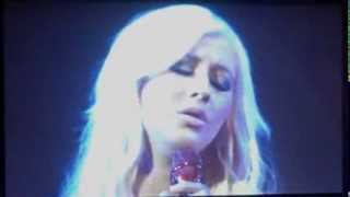 Christina Aguilera - Imagine (Jazz at Lincoln Center)