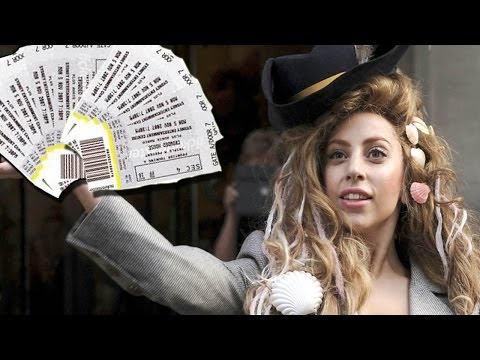 rumors - For all your music needs ▻▻ http://bit.ly/ClevverMusic Lady Gaga Performing at SXSW!▻▻http://bit.ly/1ldPE91 If YOU too heard the shocking rumors that lady ga...