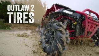 10. RZR XP 4 1000 High Lifter Launch Video - Polaris RZR Sport Side by Side ATV
