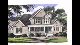 donald gardner house plans, house plans, interior design, houses, home decor, home design, house design, modular homes, house designs, floor plans, home plans, small house plans, prefab homes, floor plan, architectural design, log homes, home decoration, house plan, builders, small houses, interior decoration, small house design, modern house plans, house floor plans, building a house, architectural designs, building design, garage plans, southern living house plans, home design software, home builders, building construction, home interior design, modern house designs, design house, houseplans, dog house plans, build your own house, modern homes, home designs, building plans, design your own house, small homes, house interior design, prefabricated homes, craftsman house plans, bungalow house plans, cool house plans, modern house design, modular home, small cabin plans, house design software, house drawing, bird house plans, cottage house plans, cabin plans, simple house plans, house blueprints, pictures of houses, home designer, free house plans, 3d home design, home design plans, build a house, tree house plans, dream home source, ranch house plans, house styles, country homes, luxury house plans, 3 bedroom house plans, home floor plans, log home plans, farmhouse plans, design your own home, small home plans, contemporary house plans, floorplans, house plans with photos, home plan, 4 bedroom house plans, open floor plans, small house designs, country house plans, ranch style house plans, ranch style house, house design ideas, building your own home, modern home design, bat house plans, family home plans, design a house, floor plan designer, houses design, house plan design, house kits, bungalow designs, garage designs, contemporary house, house builders, design homes, 2 bedroom house plans, log cabin plans, kerala house plans, model homes, custom homes, simple house designs, building plan, build your own home, cottage plans, house design plans, a frame house plans,