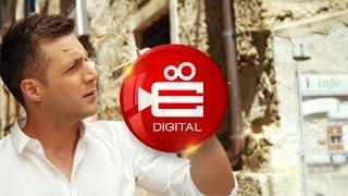 Lexington Soba Bez Morala pop music videos 2016