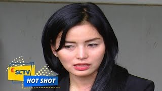 Video 6 Tahun Permalukan Denny Sumargo, DJ Verny Hasan Minta Maaf - Hot Shot MP3, 3GP, MP4, WEBM, AVI, FLV Juni 2019