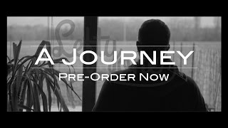 Teaser - A Journey by LeftyOne
