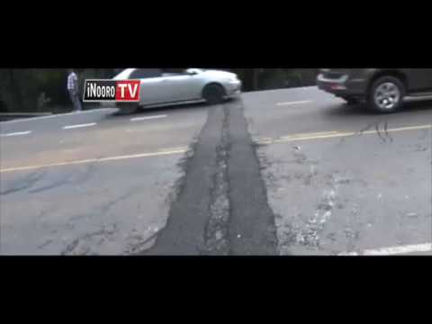 NTSA kuungururia ngari iria citagiriire gukorwo bara (видео)