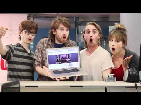 YouTube Complaints!