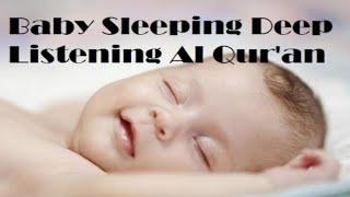 Video Baby Sleep Alquran Listening MP3, 3GP, MP4, WEBM, AVI, FLV Juni 2019